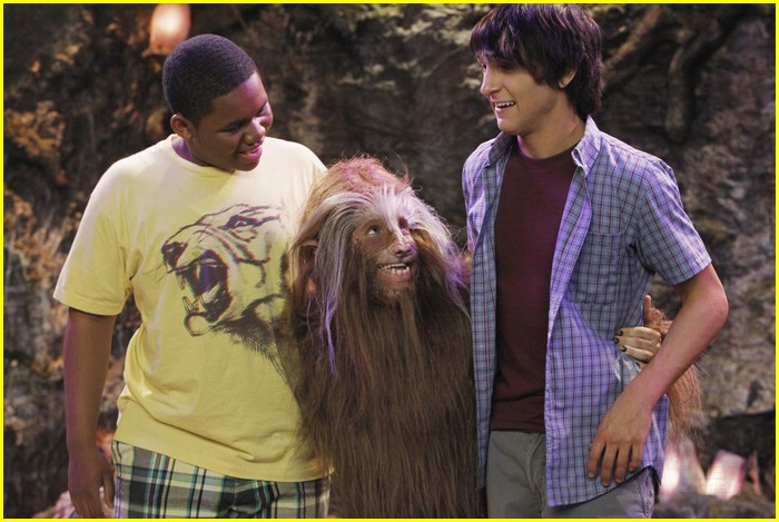 mitchel musso wild things kelsey chow teen vogue 10