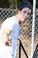 Nick-hs nick jonas jason michael 06
