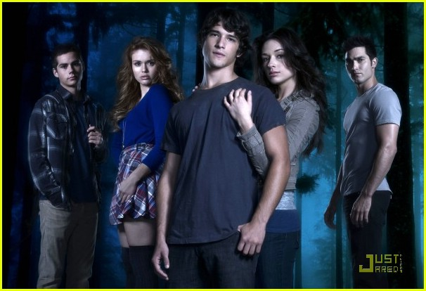 tyler posey teen wolf 04