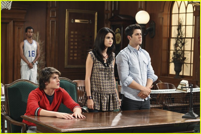 selena gomez wizards season four 01
