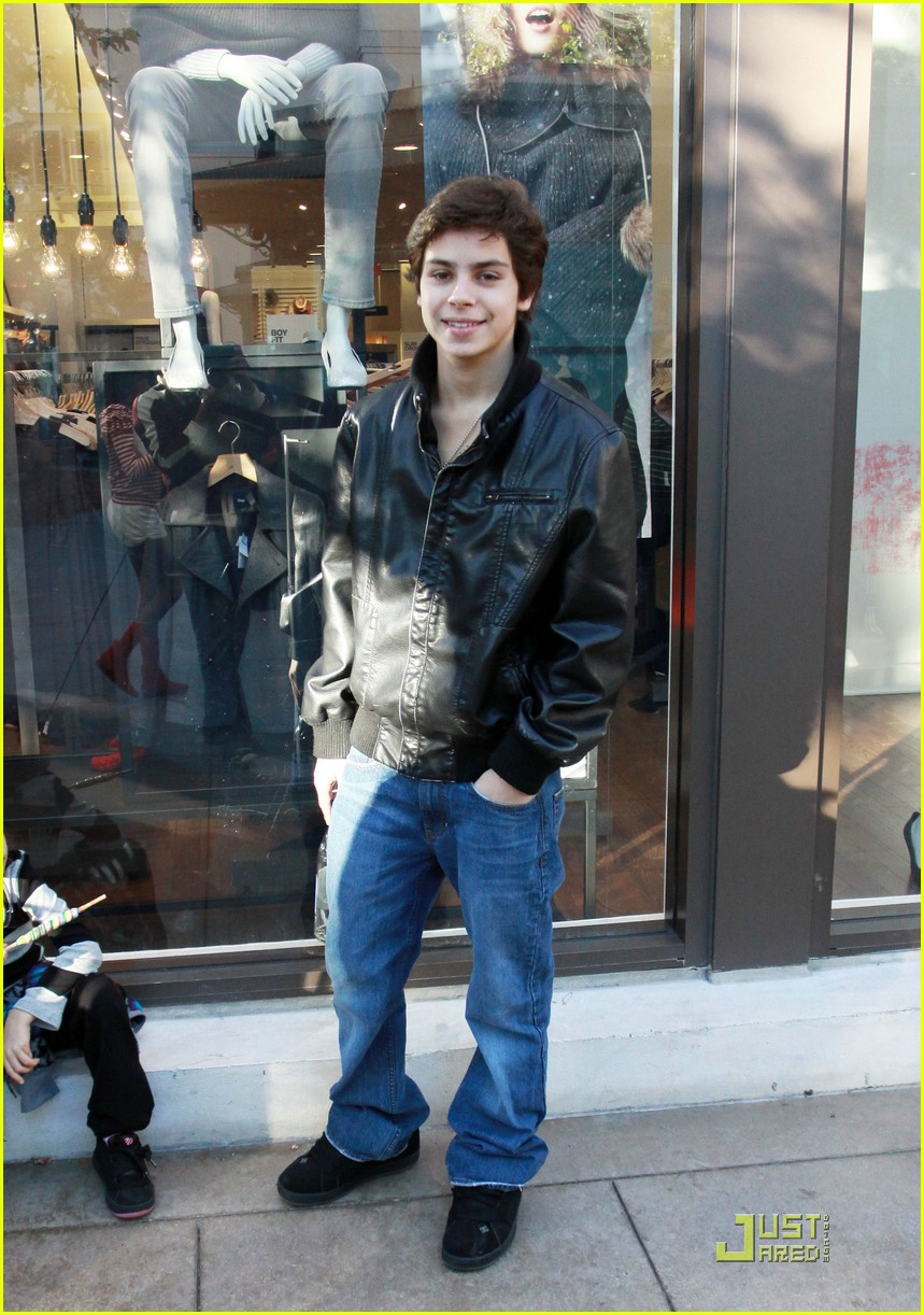 jake t austin black friday 01