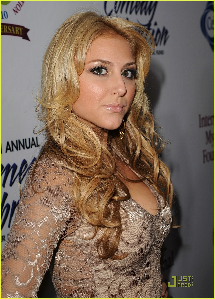 cassie scerbo official websitecassie scerbo instagram, cassie scerbo gif, cassie scerbo interview, cassie scerbo vk, cassie scerbo facebook, cassie scerbo snapchat, cassie scerbo official website, cassie scerbo family, cassie scerbo, cassie scerbo movies, cassie scerbo bikini, cassie scerbo sharknado 3, cassie scerbo 2015, cassandra scerbo twitter, cassie scerbo tumblr, cassie scerbo and cody longo, cassie scerbo wiki, cassie scerbo fansite, cassie scerbo boyfriend, cassie scerbo net worth