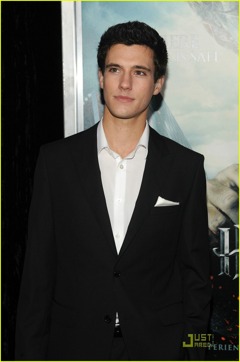 drew roy falling skiesdrew roy gif, drew roy height, drew roy screencaps, drew roy gif hunt, drew roy photoshoot, drew roy hannah montana, drew roy 2016, drew roy gallery, drew roy singing, drew roy instagram, drew roy tumblr, drew roy, drew roy icarly, drew roy 2015, drew roy falling skies, drew roy and sarah carter, drew roy wedding, drew roy facebook, drew roy fan site, drew roy wikipedia