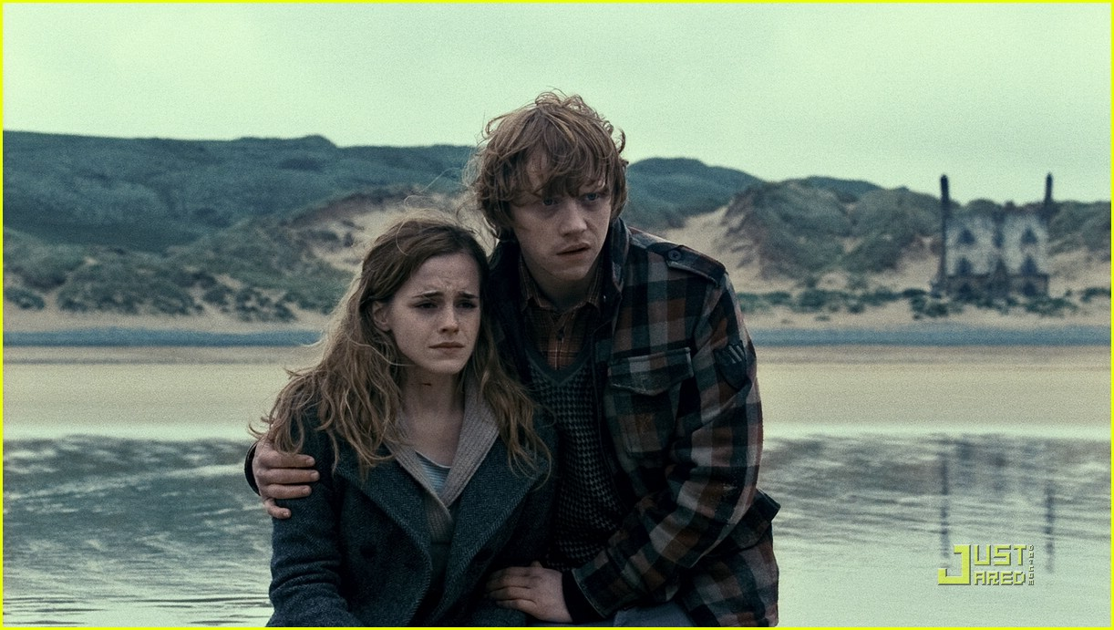 harry potter new stills 03