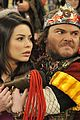 Icarly-fanwar miranda cosgrove jack black 01