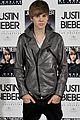 Justin-madrid justin bieber madrid gold record 12