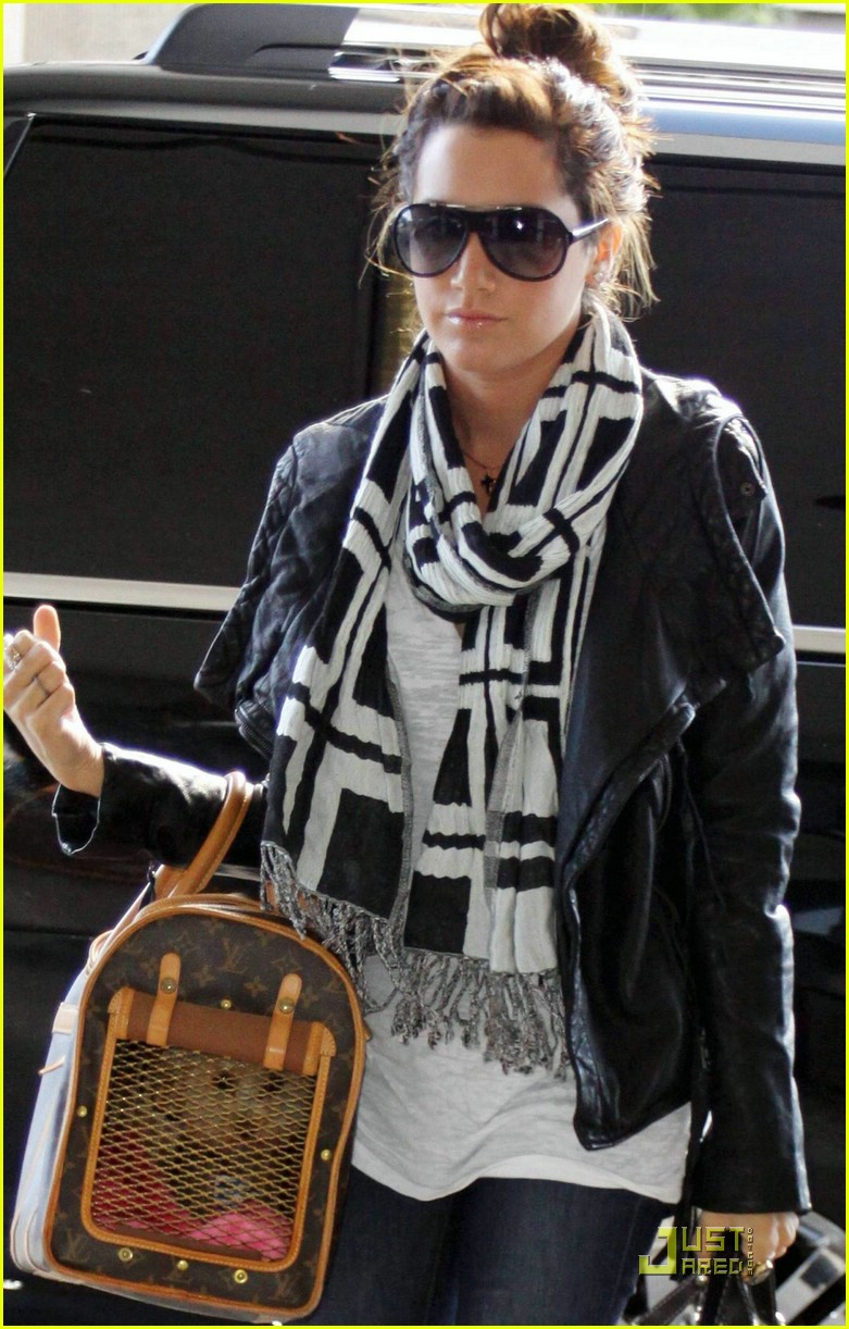 ashley tisdale hellcats soundtrack 03
