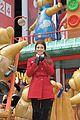 Victoria-macys victoria justice macys parade 18