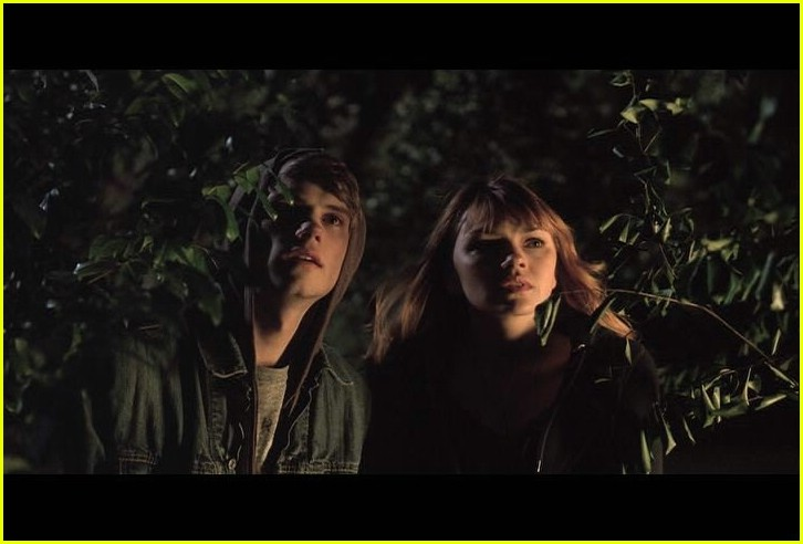 aimee teegarden beneath darkness 06