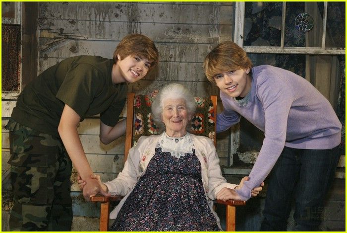 cole sprouse hutch dano debby win 03