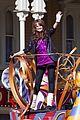 Debby-santapaws debby ryan parade pics 06