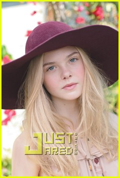 elle fanning teen vogue 01
