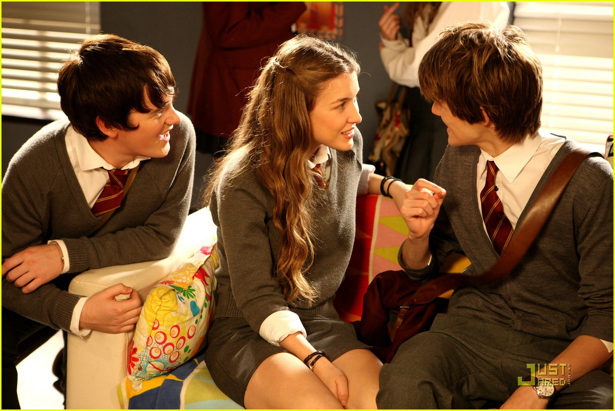 house anubis intro post brad kavanagh 01