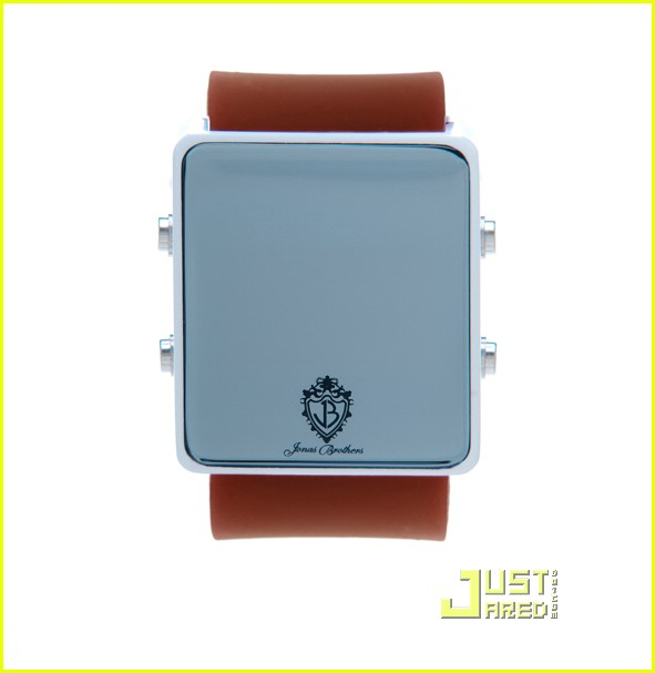 jonas brothers watch designers 03