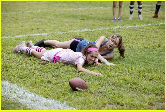 meaghan martin jennifer stone mean girls 2 pics 07
