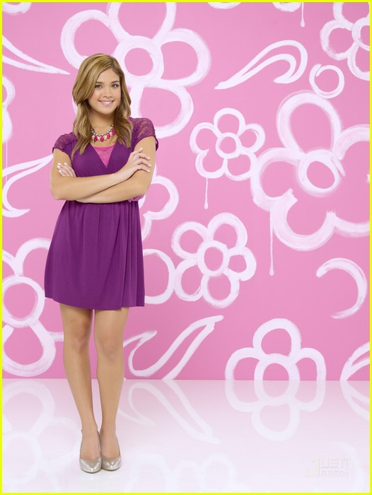 meaghan martin jennifer stone mean girls 2 pics 21