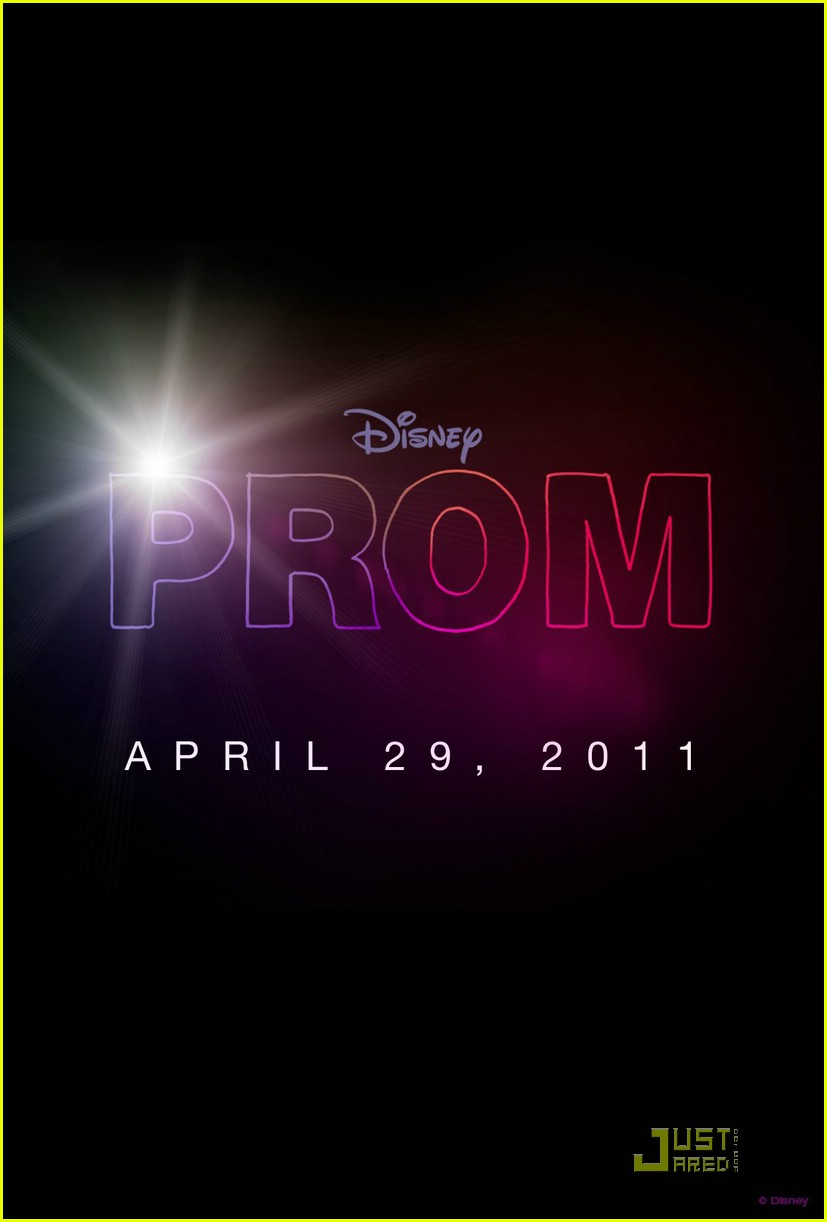 official prom poster 02