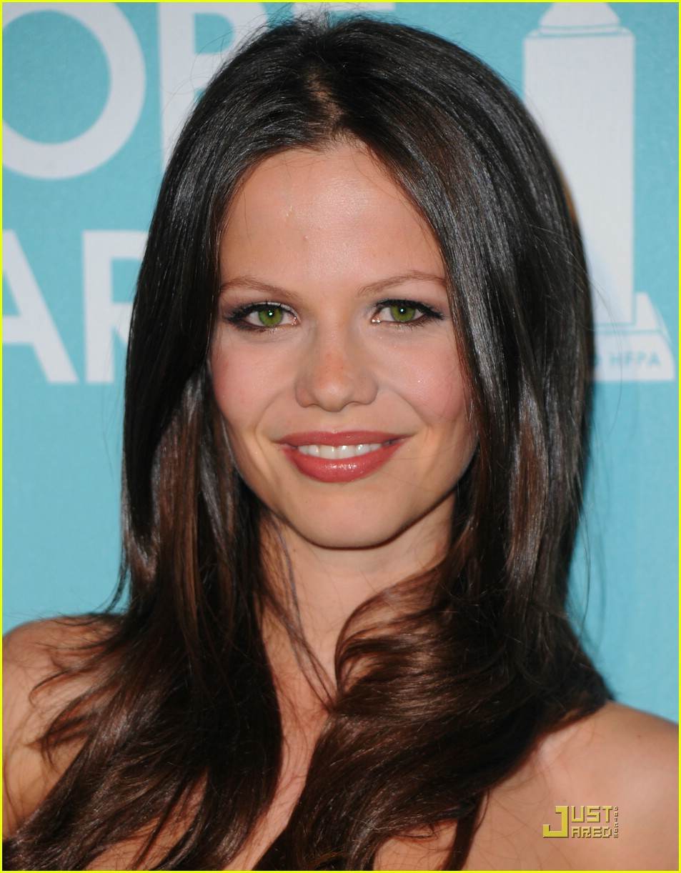 tammin sursok kayne faceoff 03