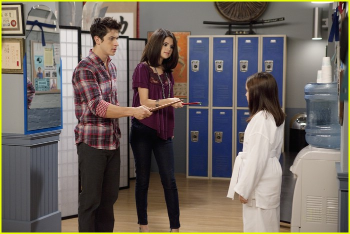 bailee madison daddys girl 08