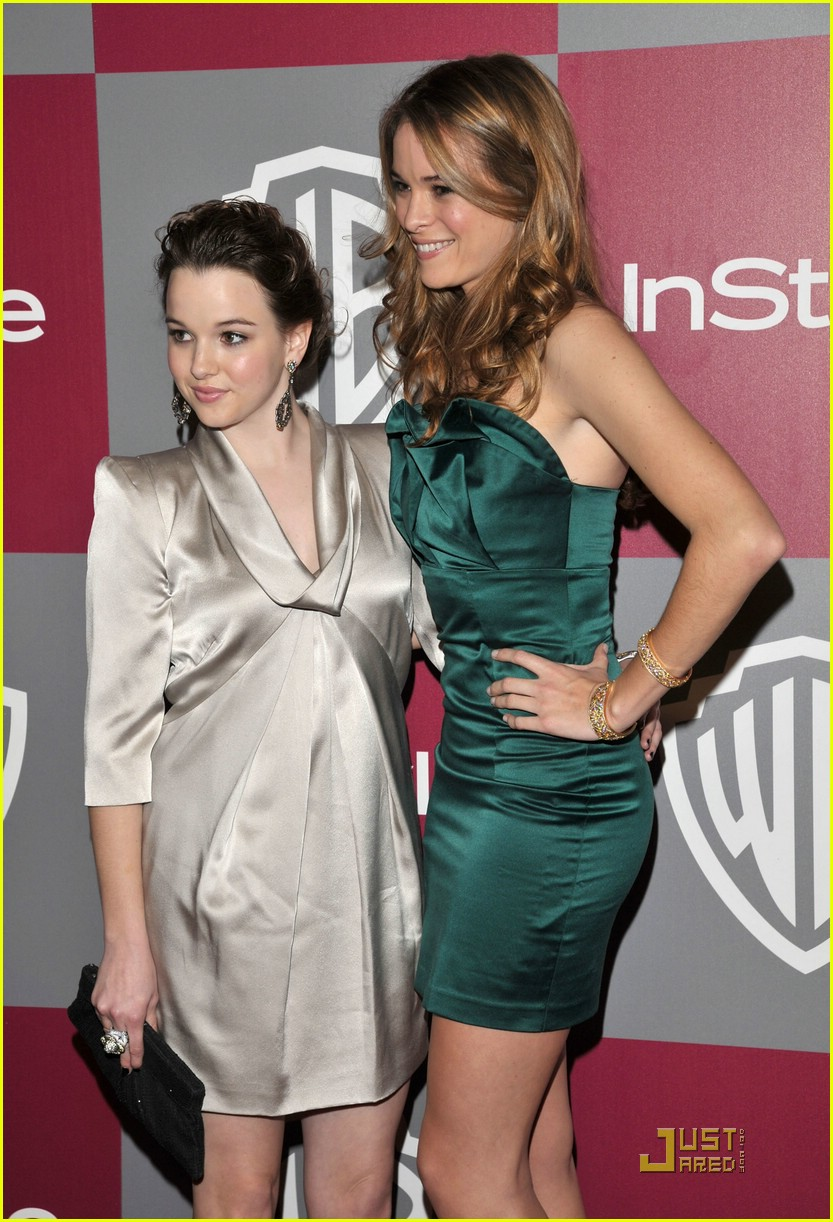 kay danielle panabaker instyle party 02