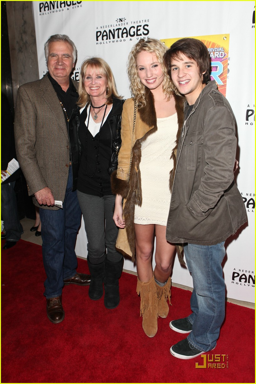 devon werkheiser hair pantages 02