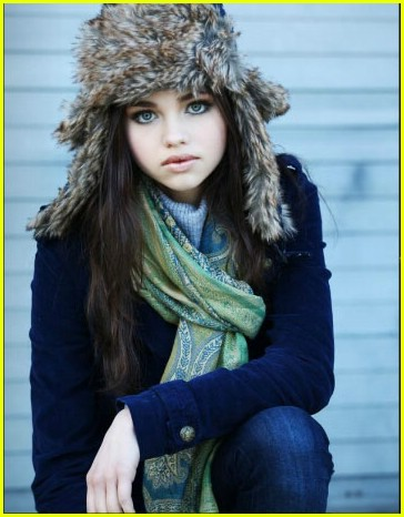 india eisley troix january issue 02