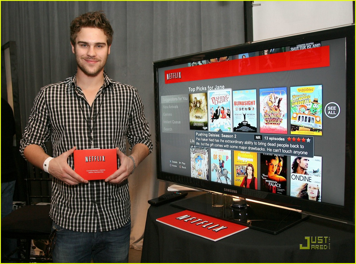 shailene woodley grey damon stuff you must 04