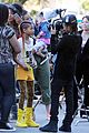 Willow-video willow smith 21st century girl 24
