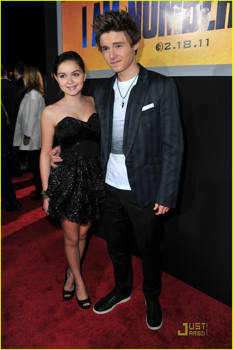 ariel winter rico raini rodriguez never ian4 02