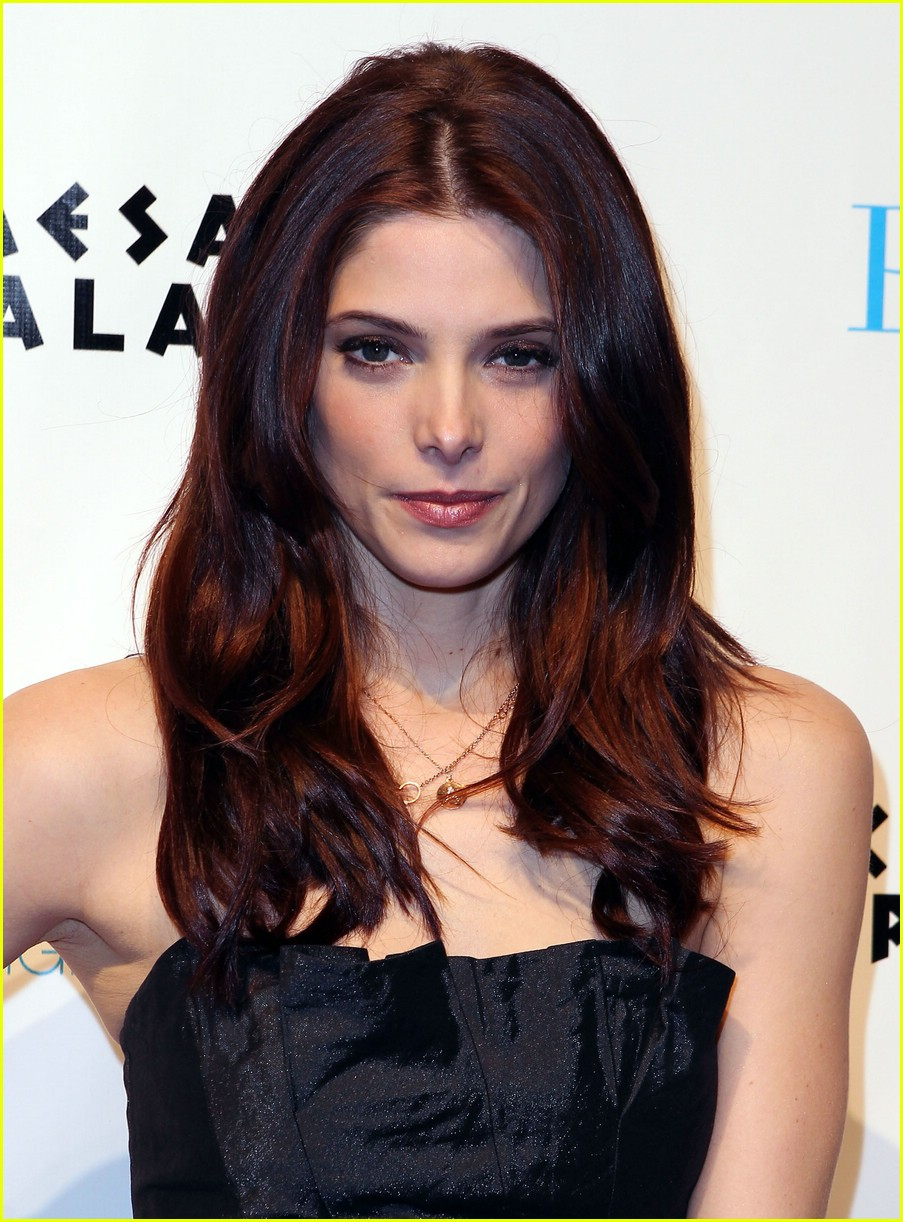 ashley greene pure party 15