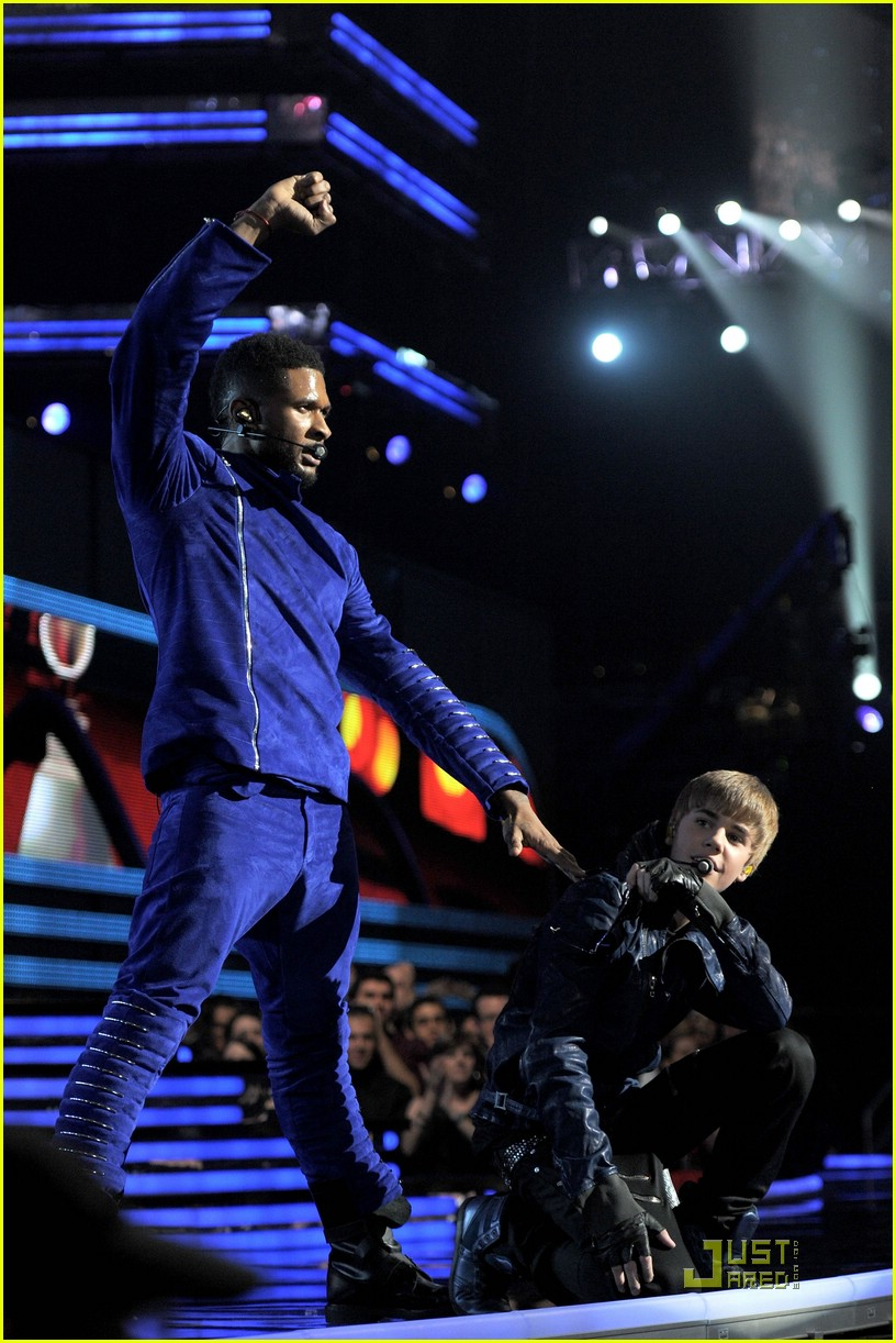 justin bieber grammy performance 20