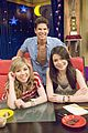 Icarly-idiot miranda jennette icarly idiot 08
