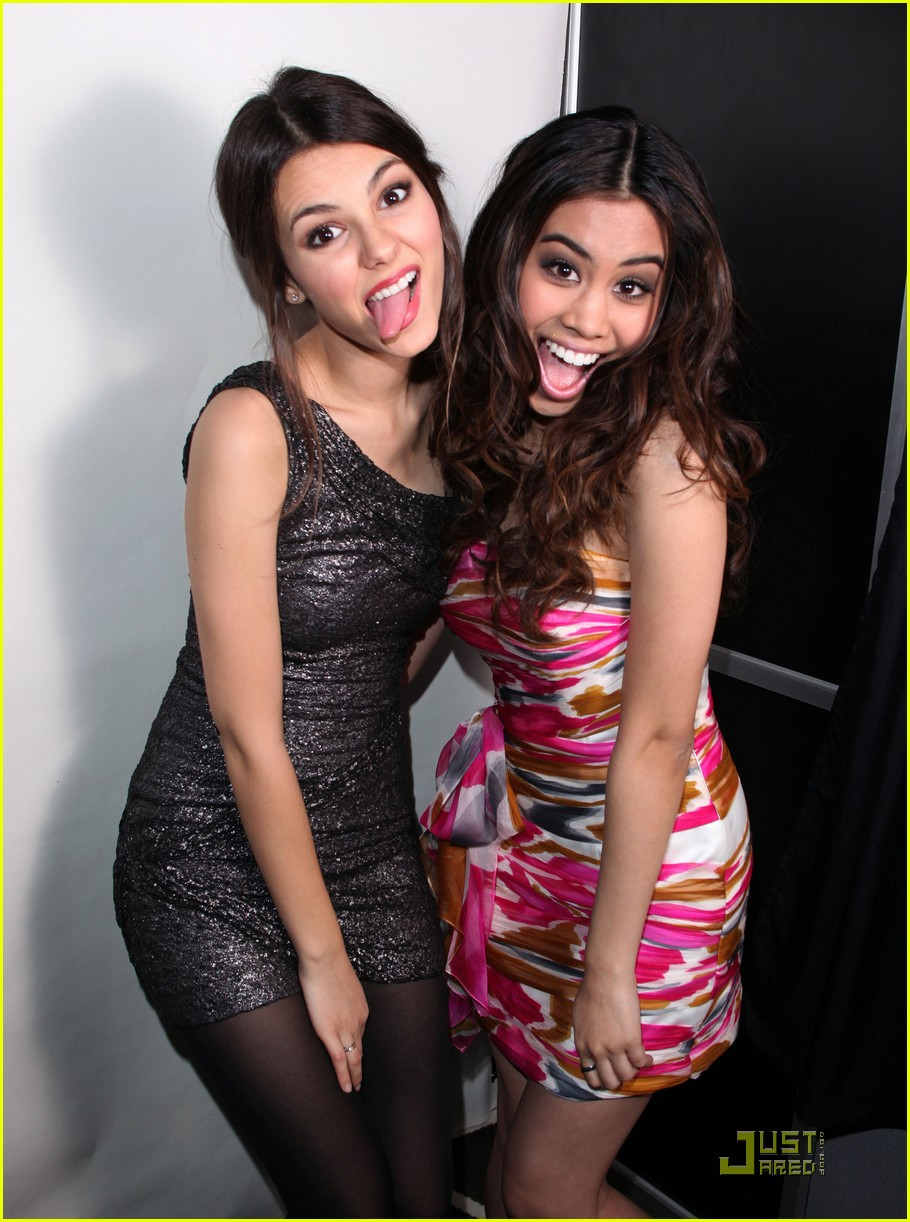 victoria justice ashley argota birthday 03