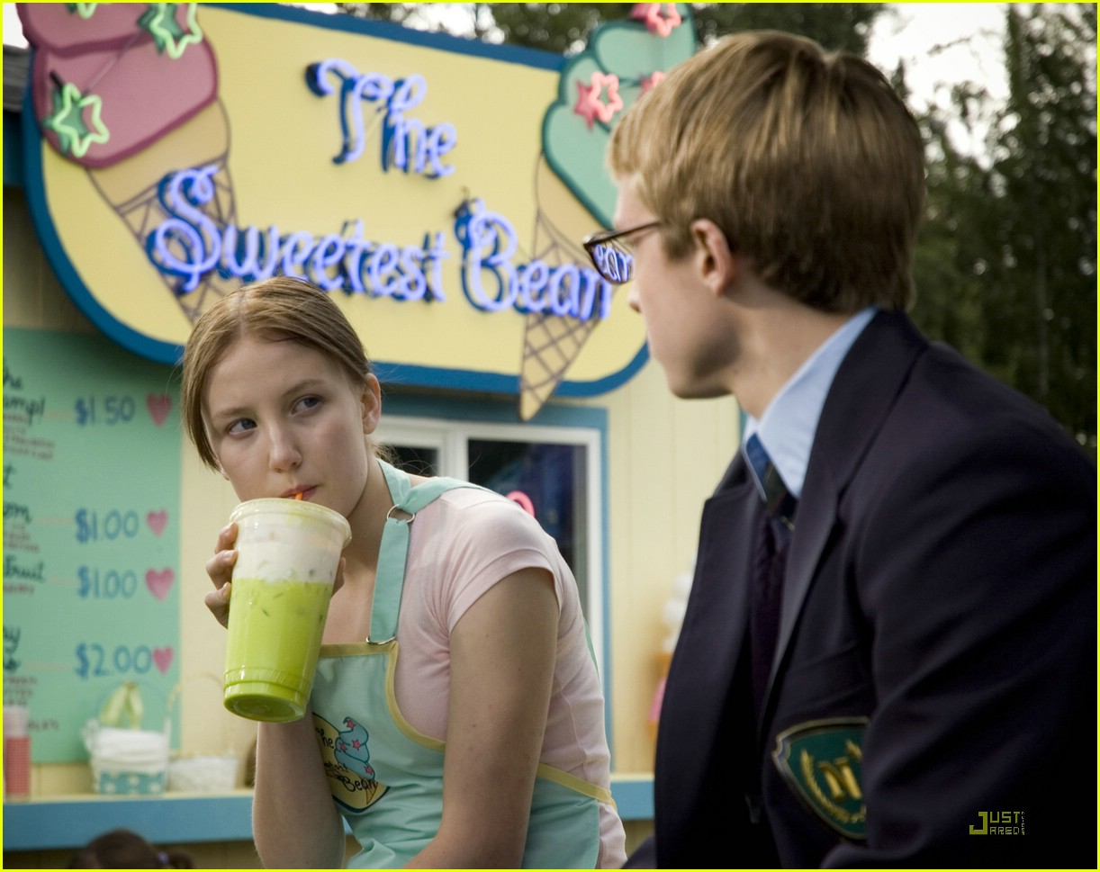 meaghan martin lemon lima 05