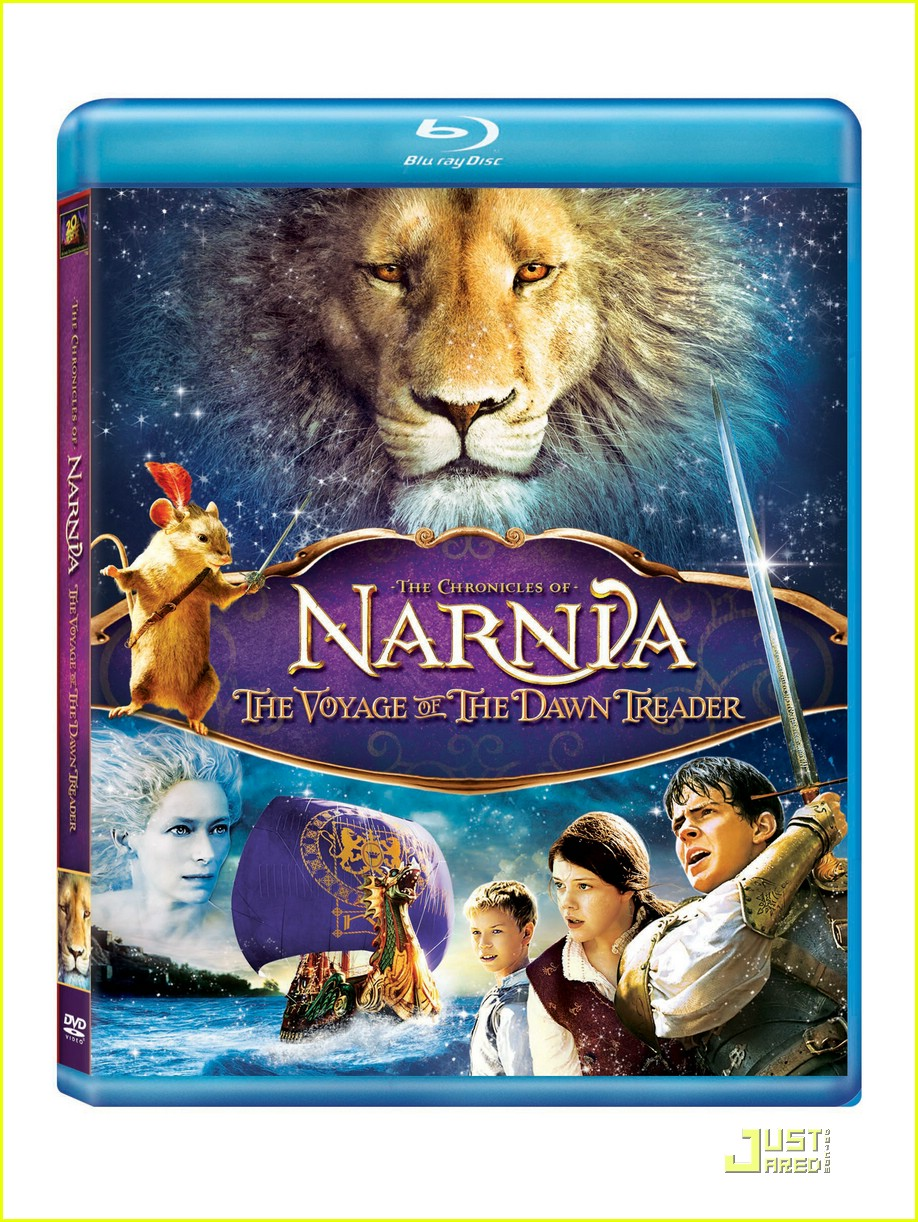chroncles narnia vdt bluray 03
