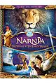 Narnia-dvd chroncles narnia vdt bluray 01