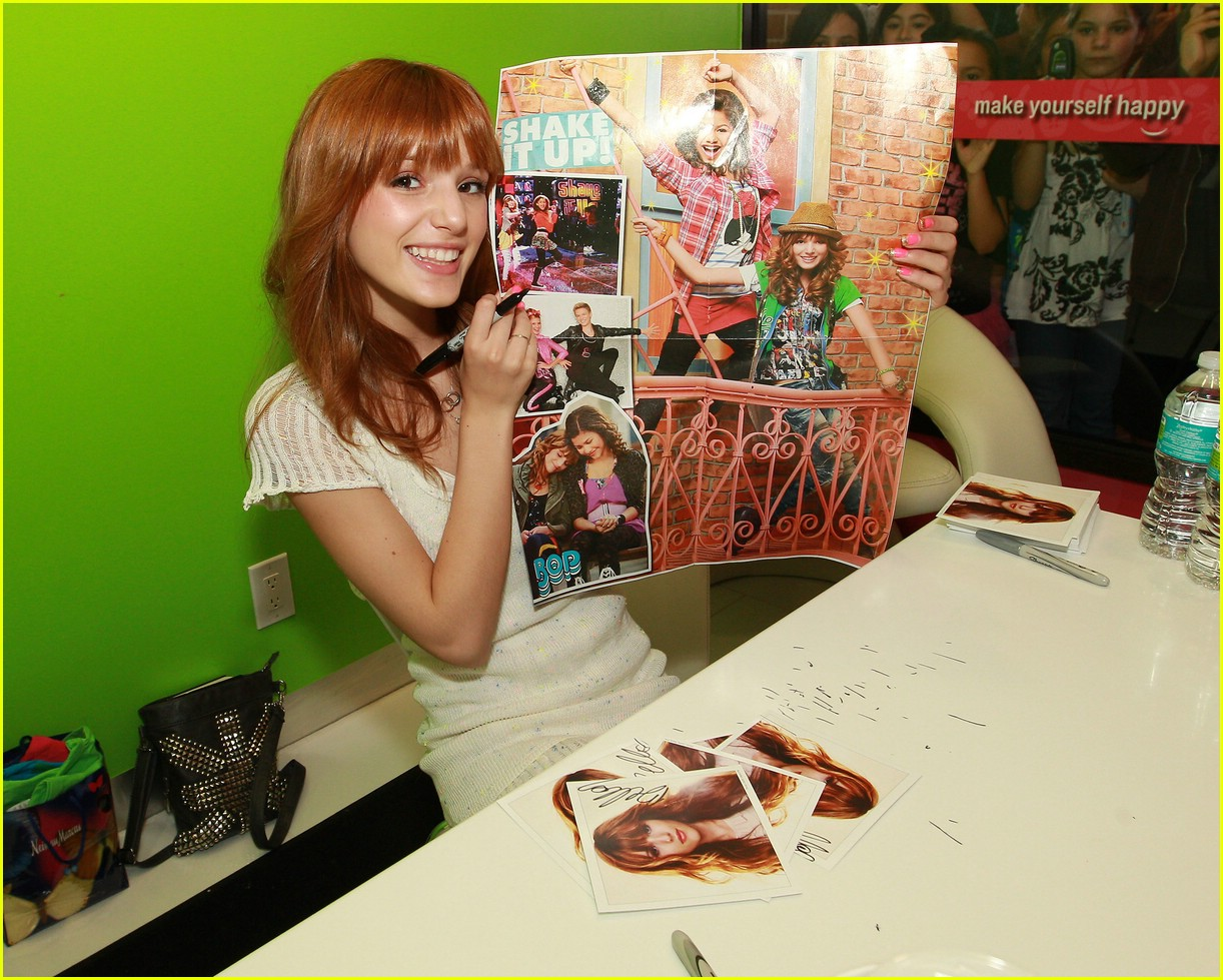 bella thorne yo blendz 04