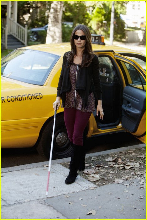troian bellisario new normal pll 07