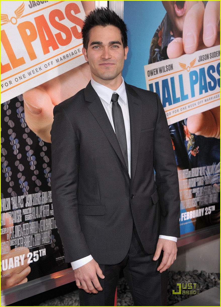tyler hoechlin hall pass 04