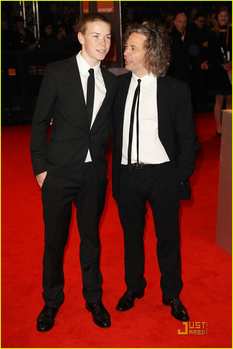 will poulter critics baftas 01