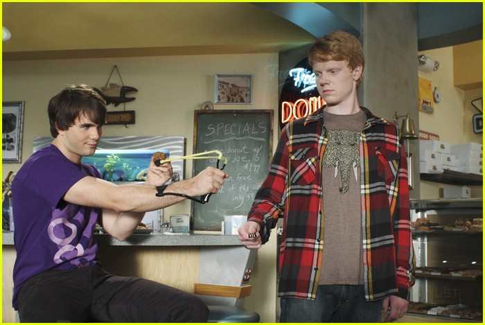 zeke luther adam hicks hair 05