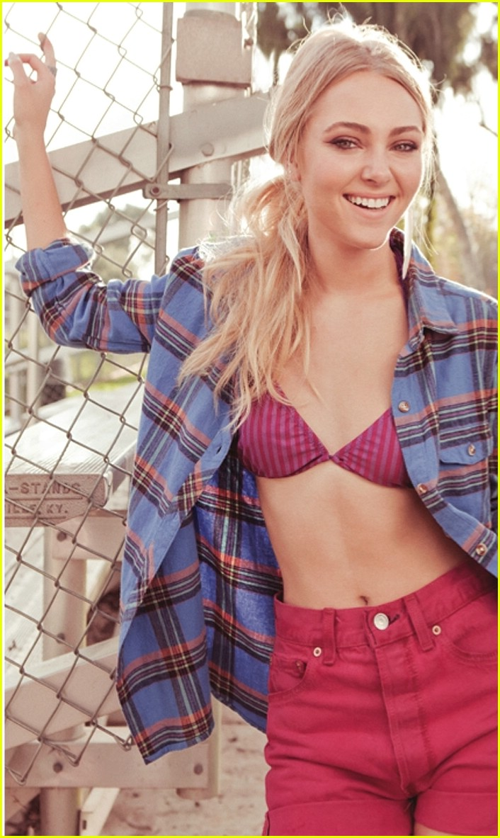 annasophia robb foam mag 02