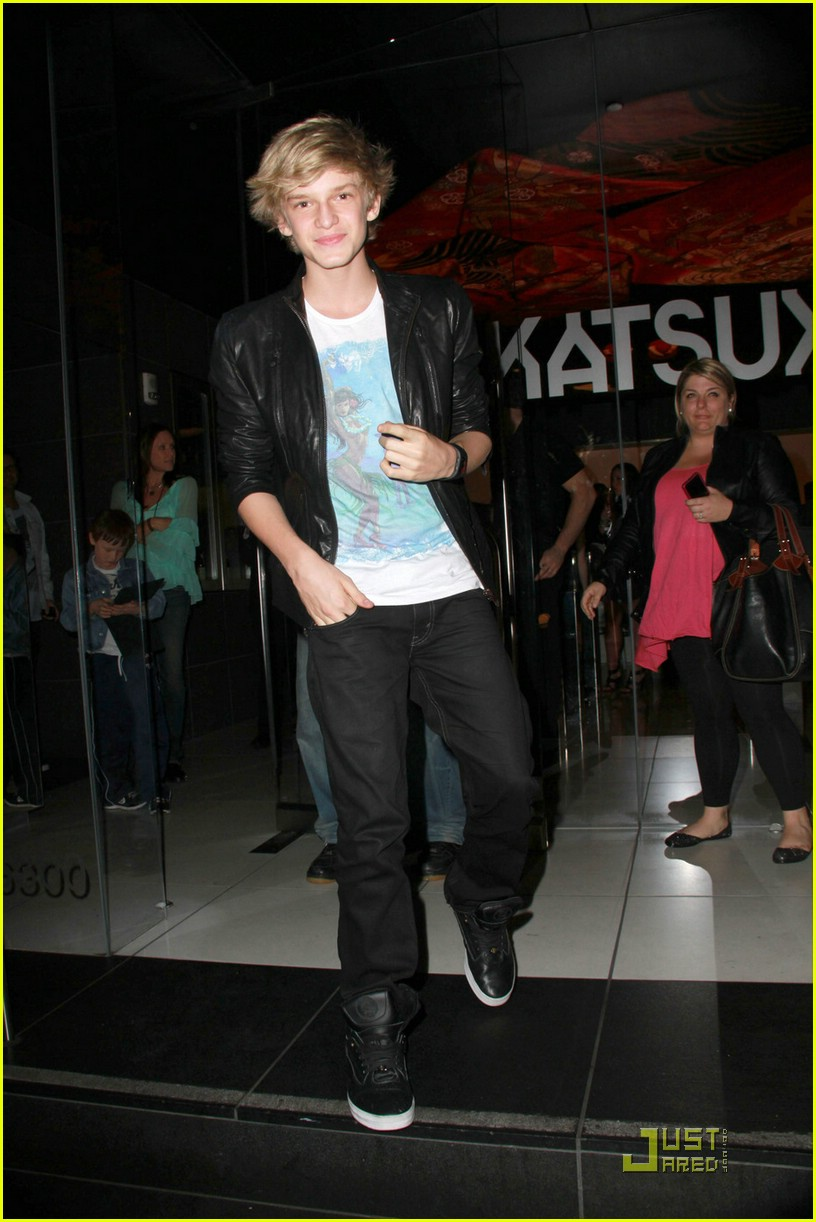 cody simpson greyson chance tour 02
