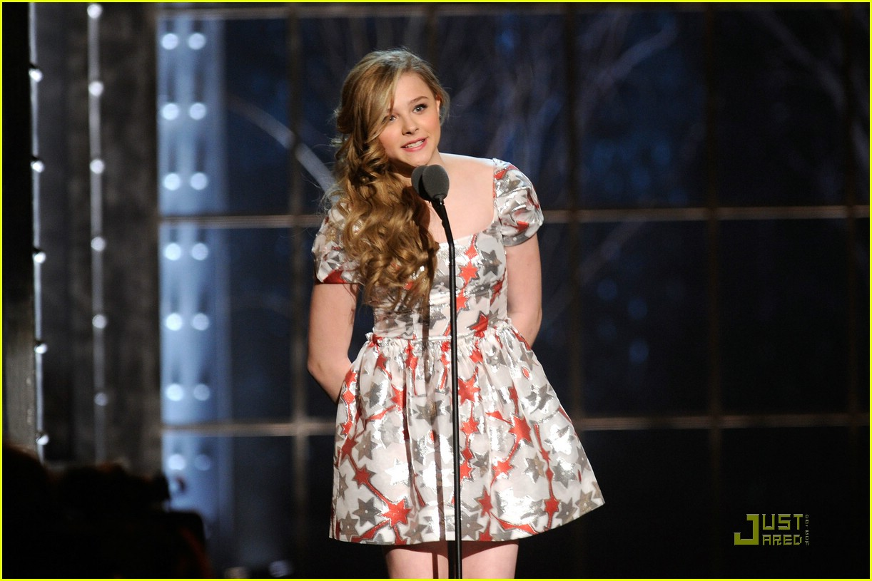 chloe moretz comedy awards 04