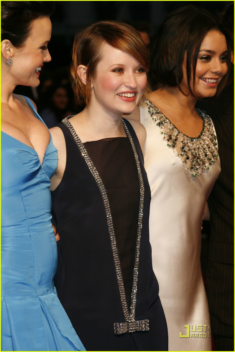 jena malone emily browning london 31