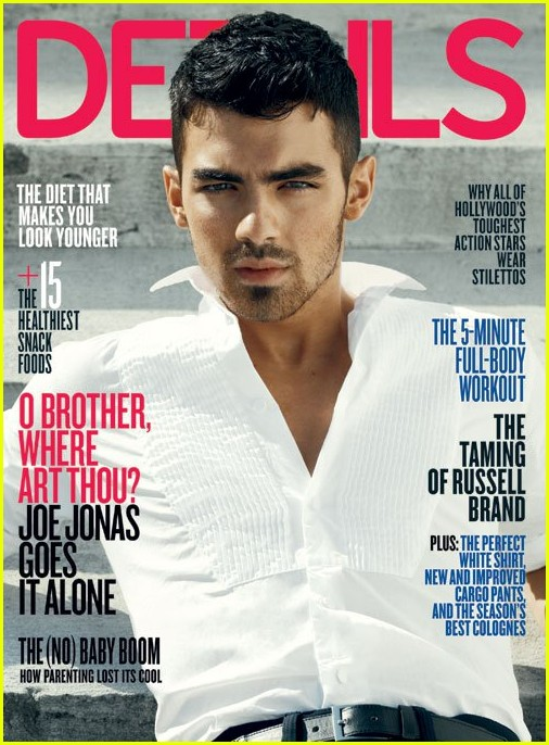 joe jonas details 01