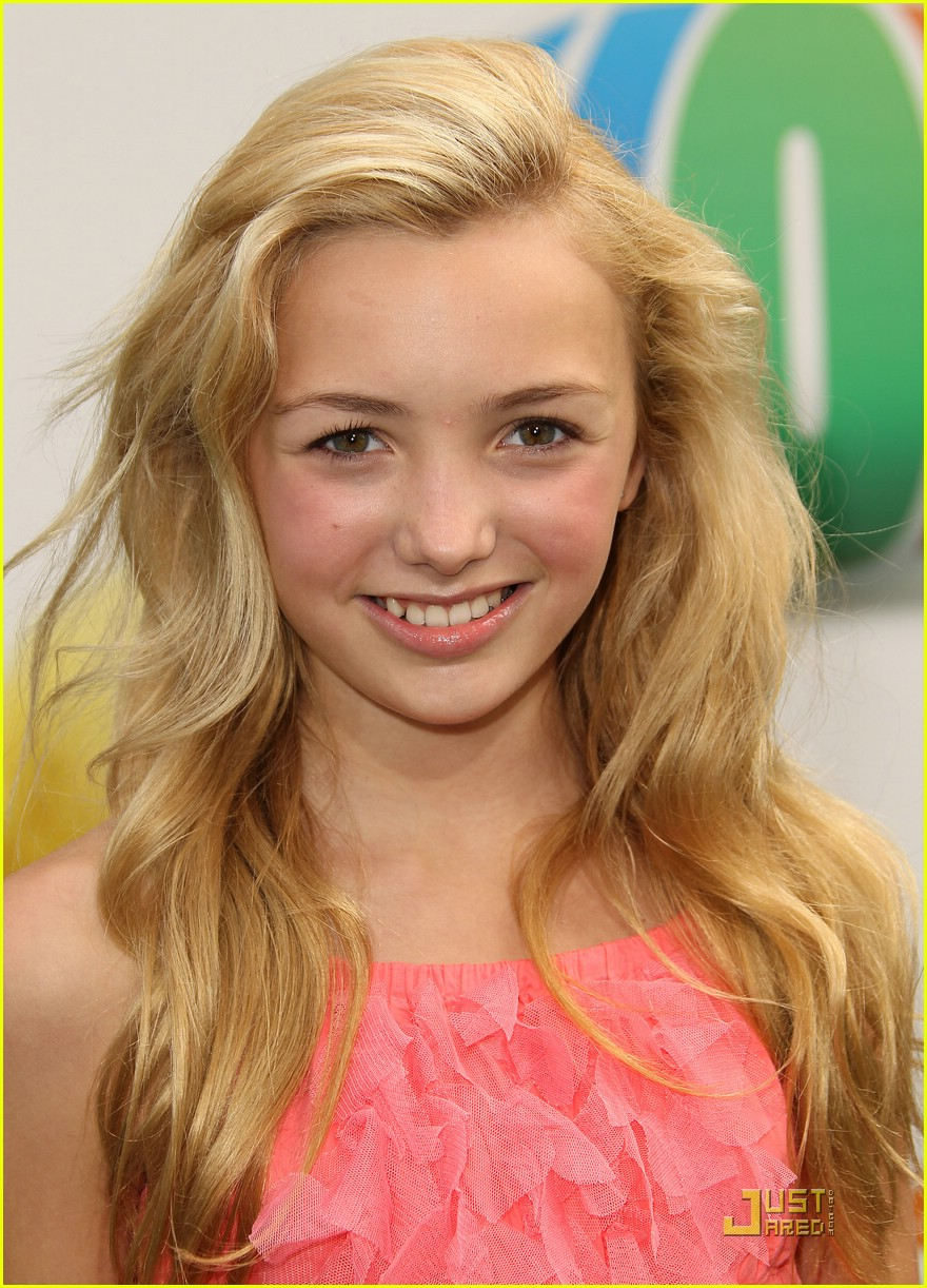 Peyton List on Diary of a Wimpy Kid Peyton List Diary of Wimpy