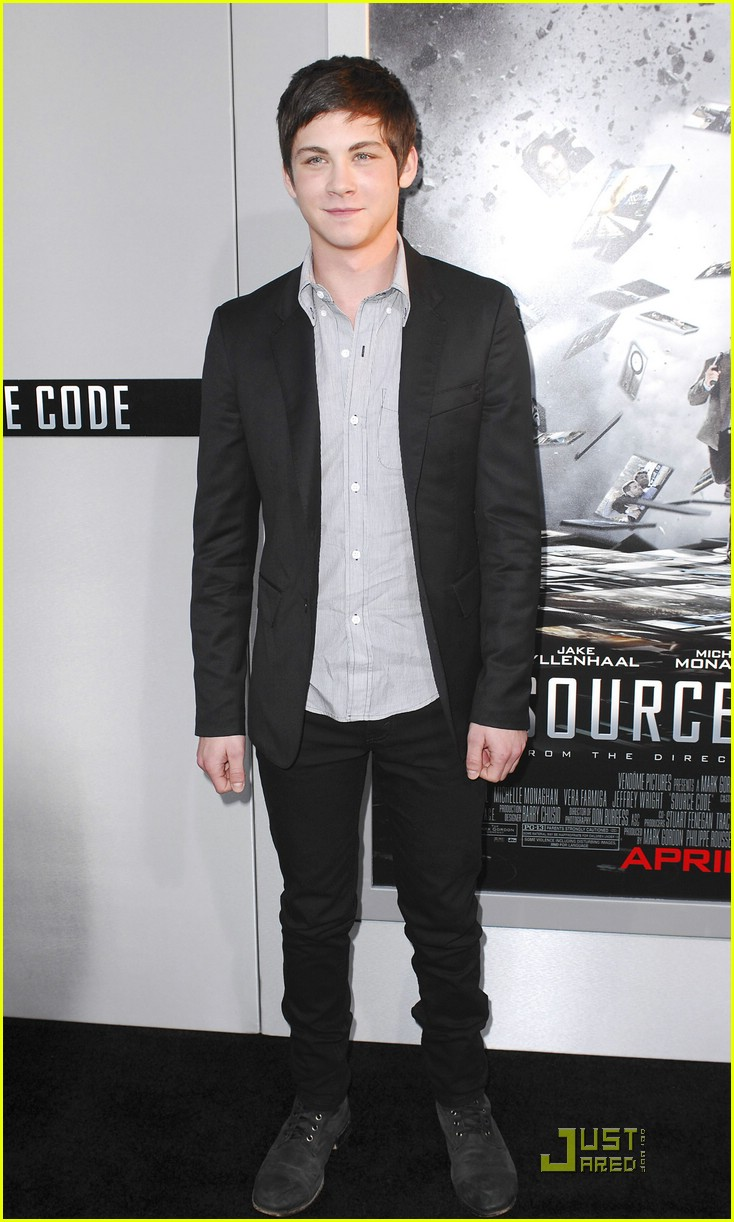 logan lerman source code 06