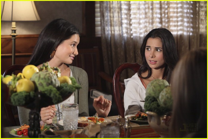 josie loren miobi new normal 04