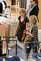 Swift-paris taylor swift paris shopping 07